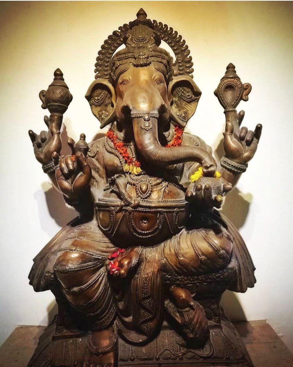 Lakshmi Narasimha Hindu art, Art, Gods and goddesses