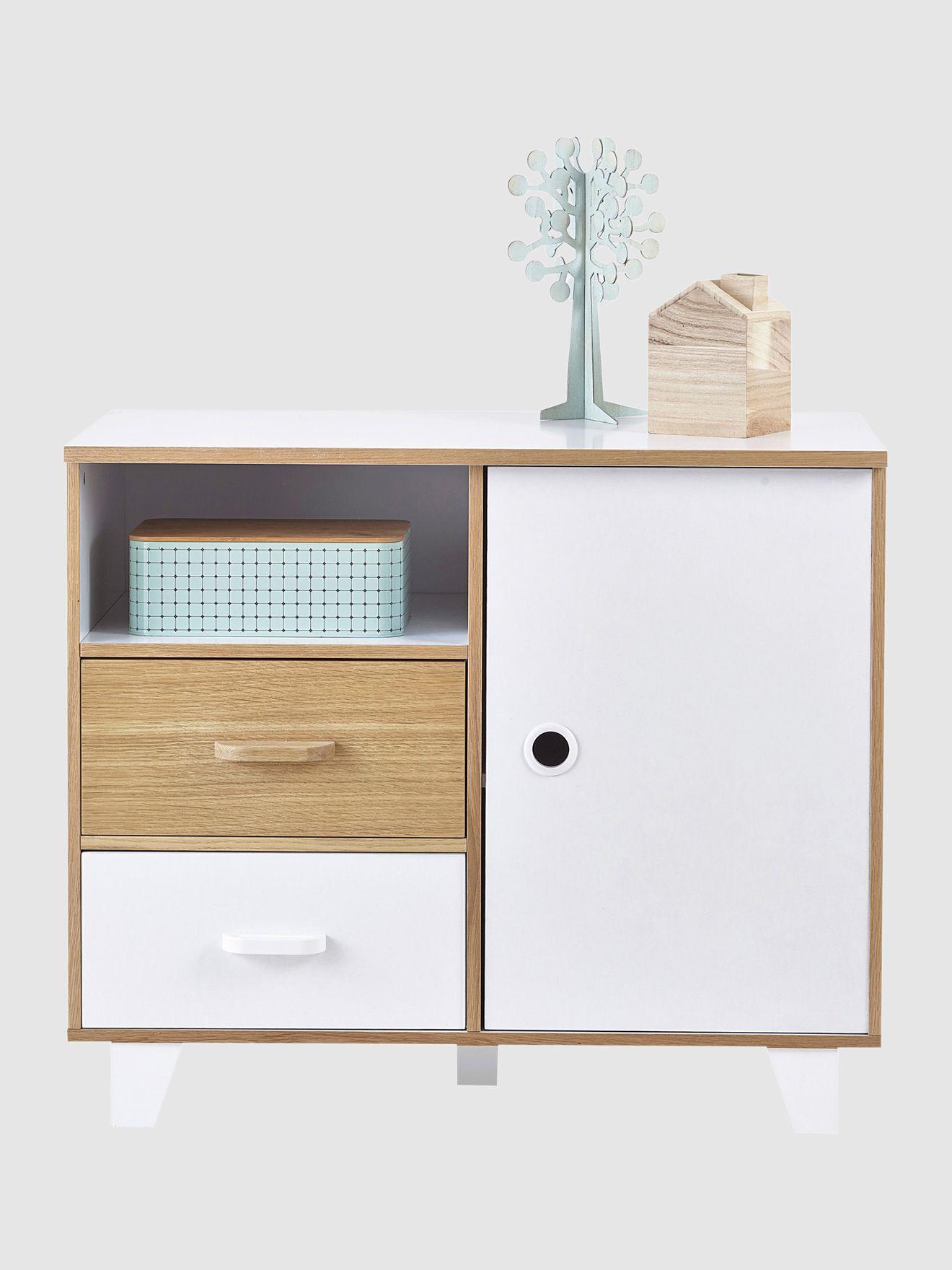 mode bébé chambre déco mobilier Collection Printemps été