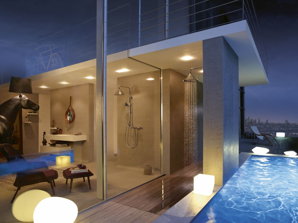 Studio beta aan zwembad ferienwohnungen de koog texel texel