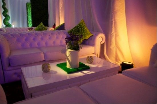 white chesterfield sofa three seater furniture hire uk rent