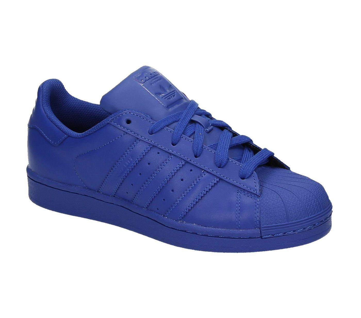45d31a6e1a6 Adidas Superstar, Superstar Supercolor, Custom Made Shoes, Adidas  Originals, Nike, Adidas