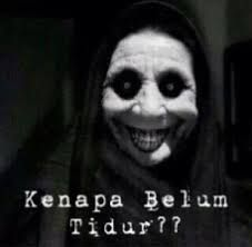 Image Result For Hantu Seram Ghost In 2019 Art Google