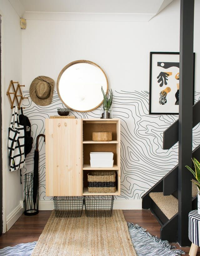 These IKEA Hacks Look Sharp and Theyll Solve Your Storage Woes These IKEA Hacks Look Sharp and Theyll Solve Your Storage Woes