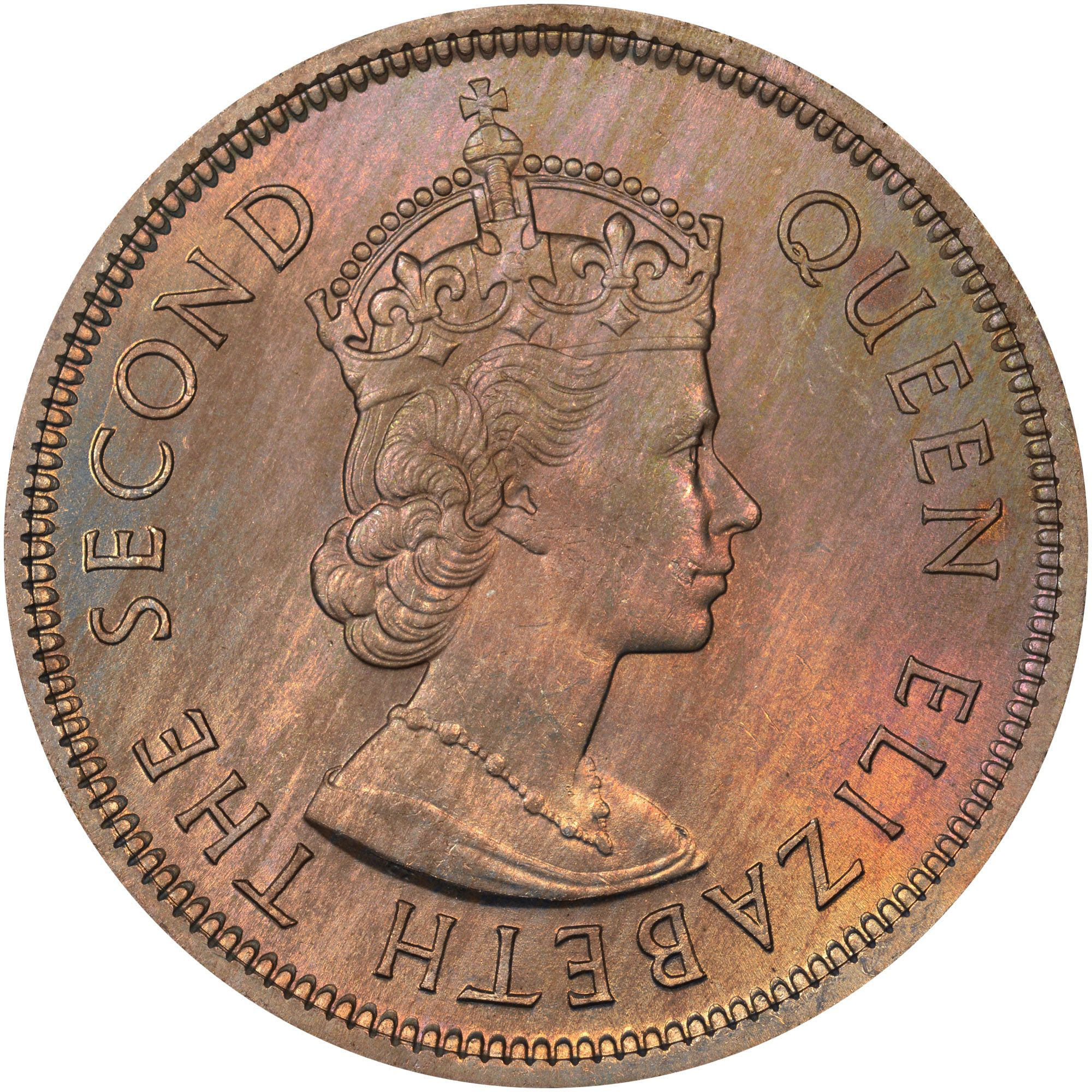 World Coin Price Guide And Values Coin Prices World Coins Rare Coin Values