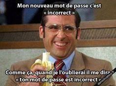 Meme En Francais Recherche Google Funny Pictures Funny Quotes