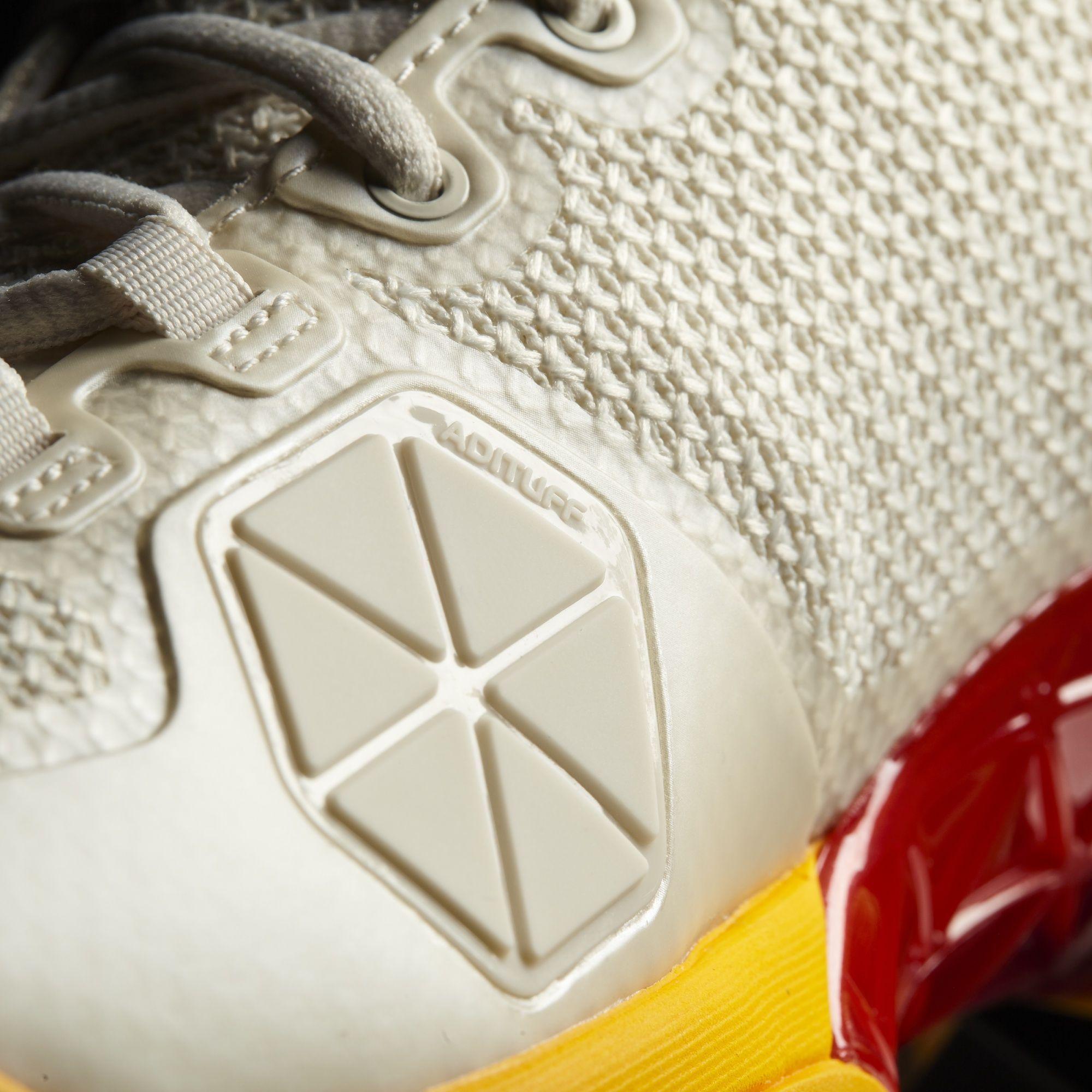 adidas - Chaussure Barricade 2017 Pharrell Williams https   twitter .com ShoesEgminfmn 2beda03f32