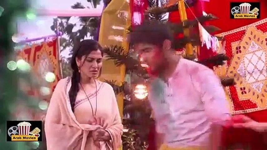 مسلسل زواج من نوع آخر الحلقة 10 مدبلجة Saree Sari Fashion