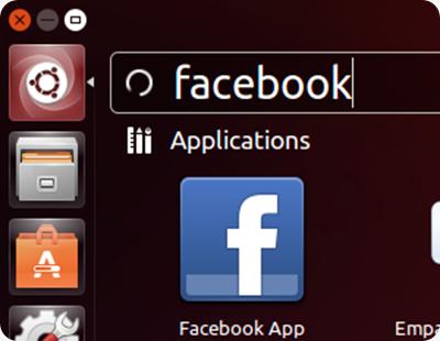 Integrar notificaciones de Facebook al panel de Ubuntu con FBuntu
