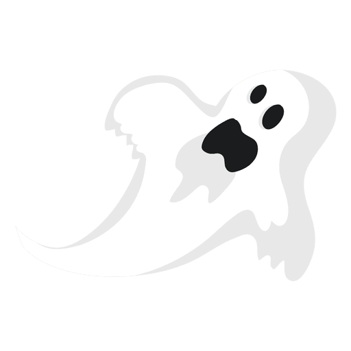 White Ghost Silhouette 10 Ad Ad Paid Silhouette White Ghost Ghost Silhouette Background Design Graphic Desi
