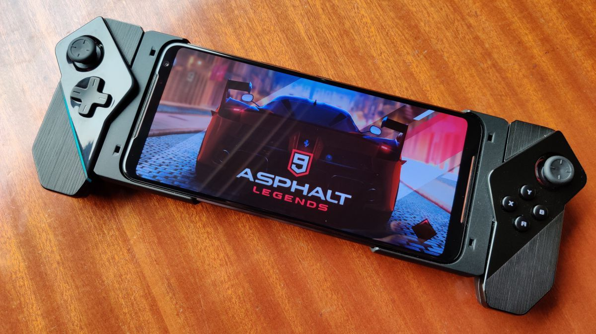 Best phone for gaming 2020 the top 10 mobile game