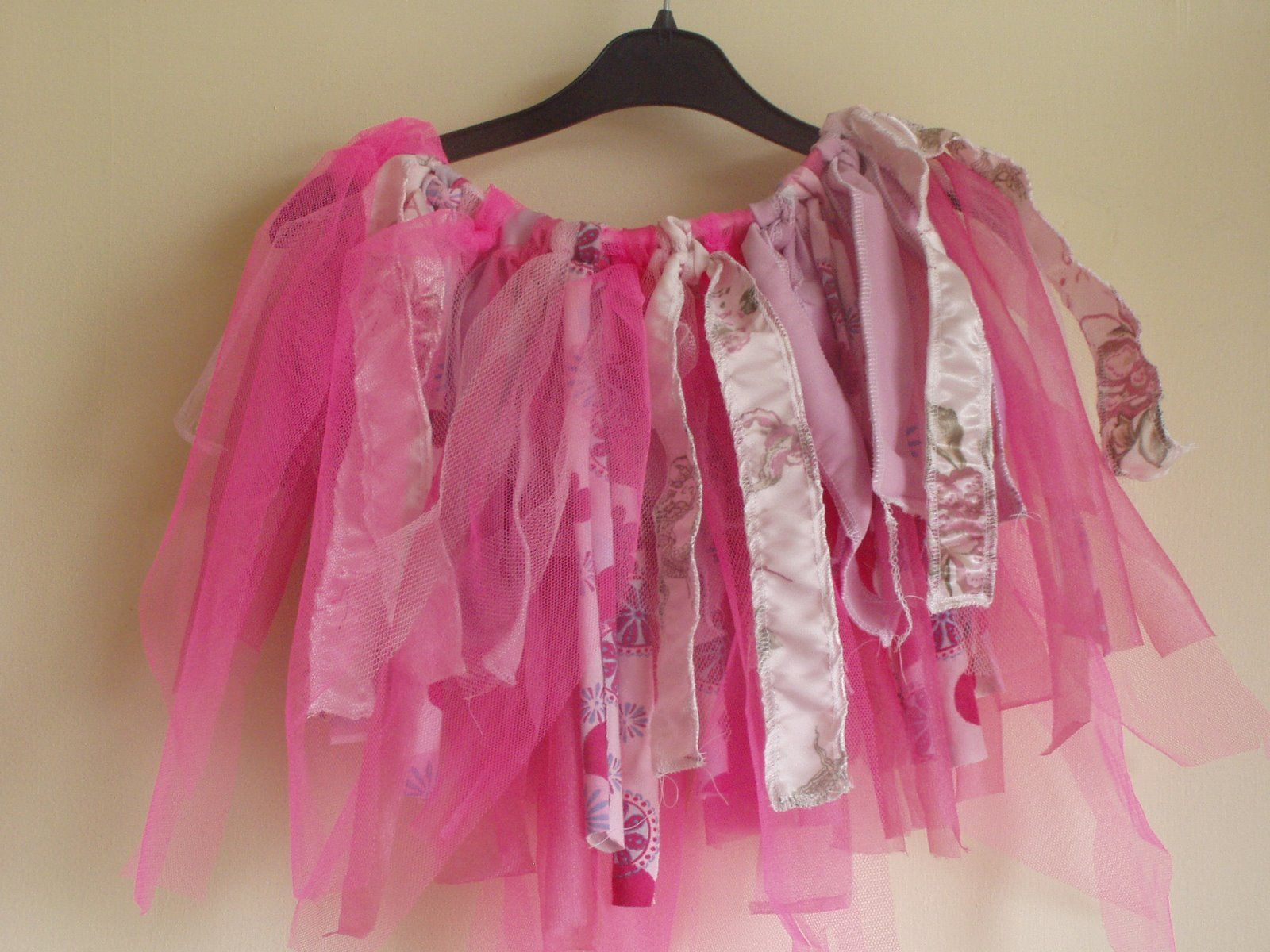 Fairy Skirts