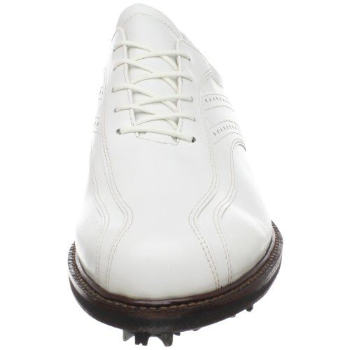 ECCO Men s Tour Classic Golf Shoe