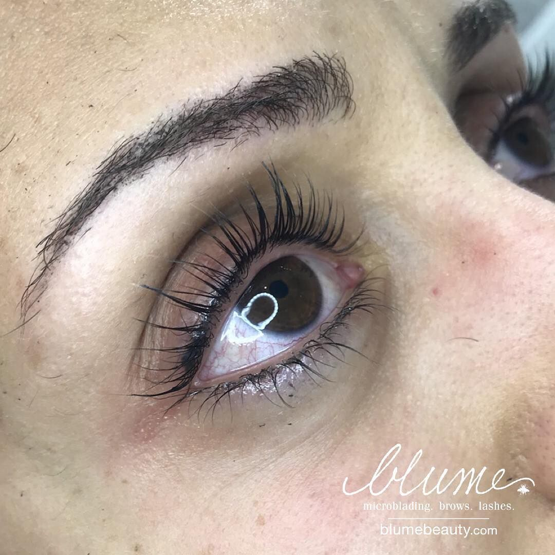 Just Love My Keratinlashinfusion Who Doesn T Dream Of Lashes Like These This Lash Lift Is Truly Going To Revoluti Lashes Natural Lashes Just Love Me