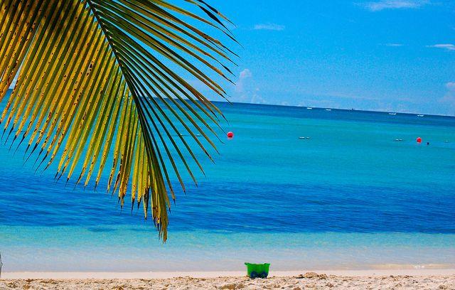 US VIRGIN ISLANDS - ST JOHNS - CARIBBEAN ISLAND license