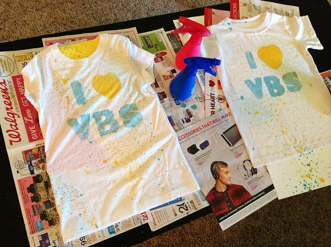 Vacation Bible School Craft Ideas Kids Part - 40: Explore Everest Vbs, Vbs Crafts, And More!