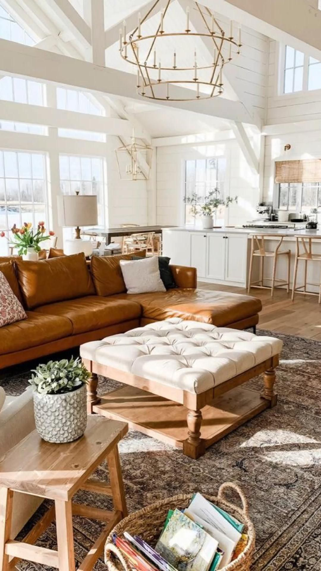 15 Cozy Interior Design Ideas for Space Saving Breakfast Nooks