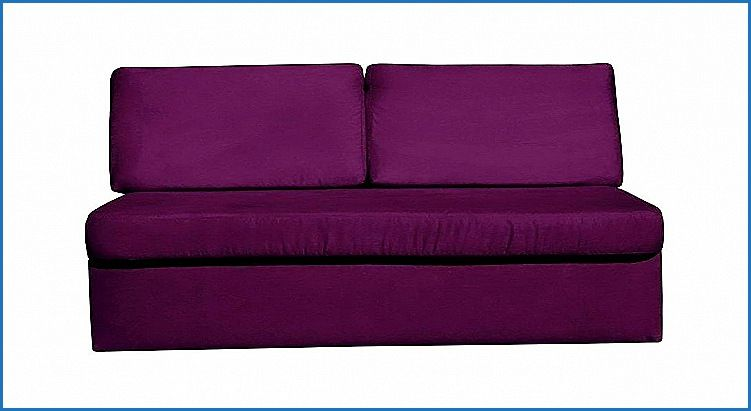 Lovely Sofa Bed Covers Ready Made Philippines Http Countermoon Org