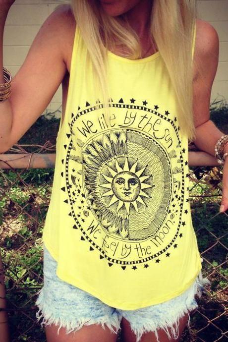 #printed #hot #sexy #top #blouse #t-shirt #shirt #2017