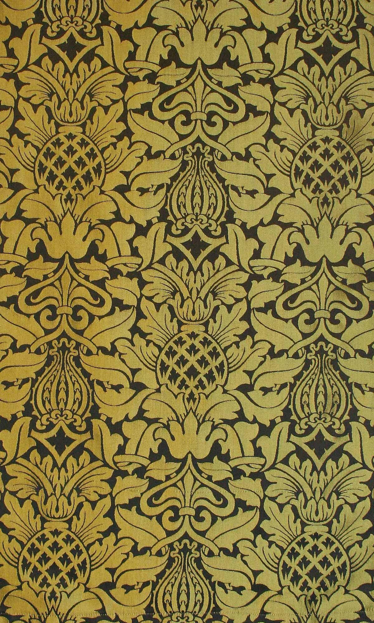 Épinglé par Nicole Kanters sur floral patterns and ornaments