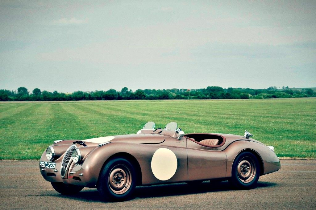 1950 jaguar xk120 roadster | David Gandy | Pinterest | Jaguar xk120 ...