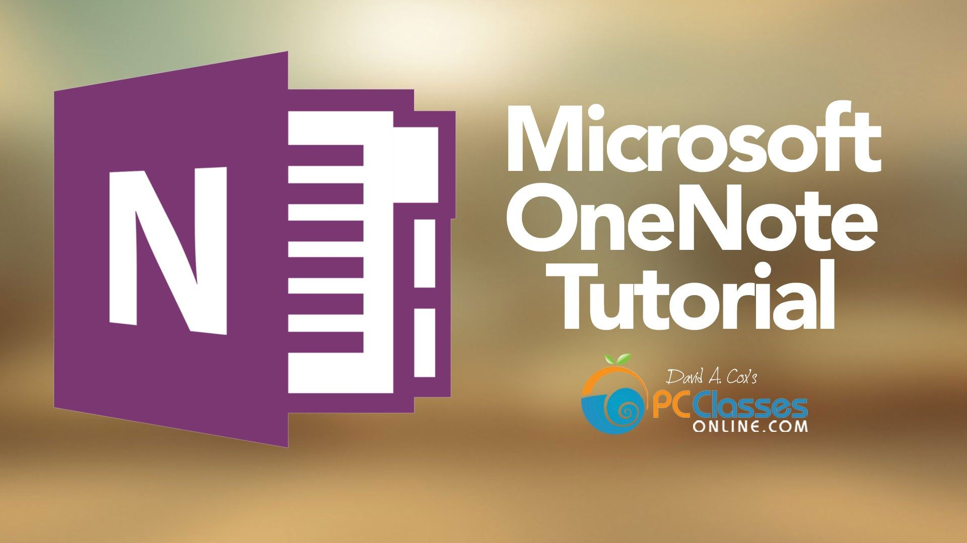 Microsoft OneNote is a free application available for Mac