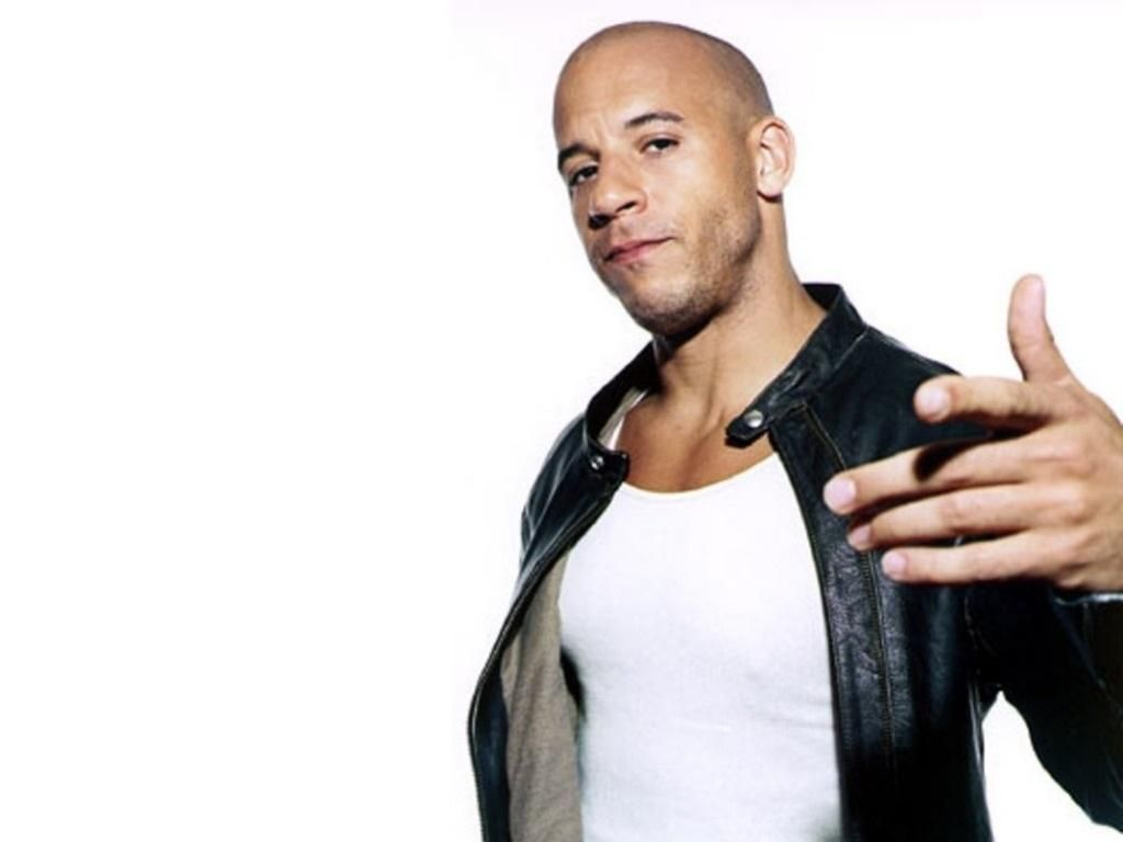 Vin diesel muscle car in fast and furious 6 hd wallpapers adorable wallpapers pinterest vin diesel wallpaper downloads and wallpaper