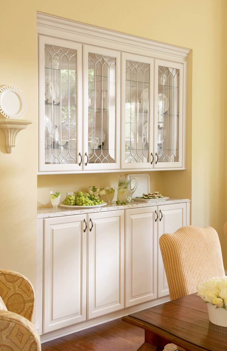 Beautiful Kitchen Design Group In Shreveport, LA Is An Authorized Dealer Of Waypoint  Cabinets. Www.kitchendesigngroup.us