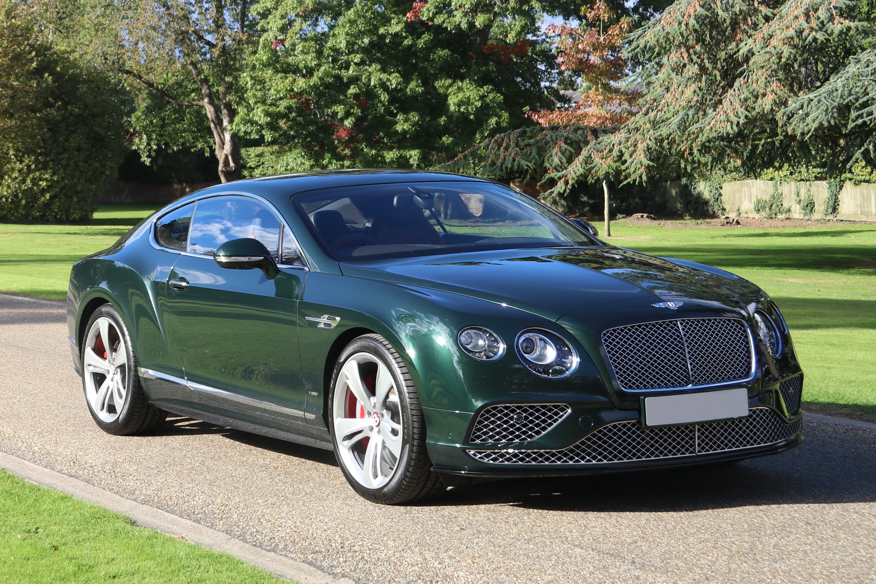 pictures series bentley continental for wallpaper spur sale flying