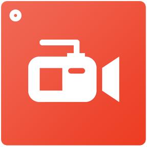 AZ Screen Recorder Latest Premium v4 4 0 Apk– No Root