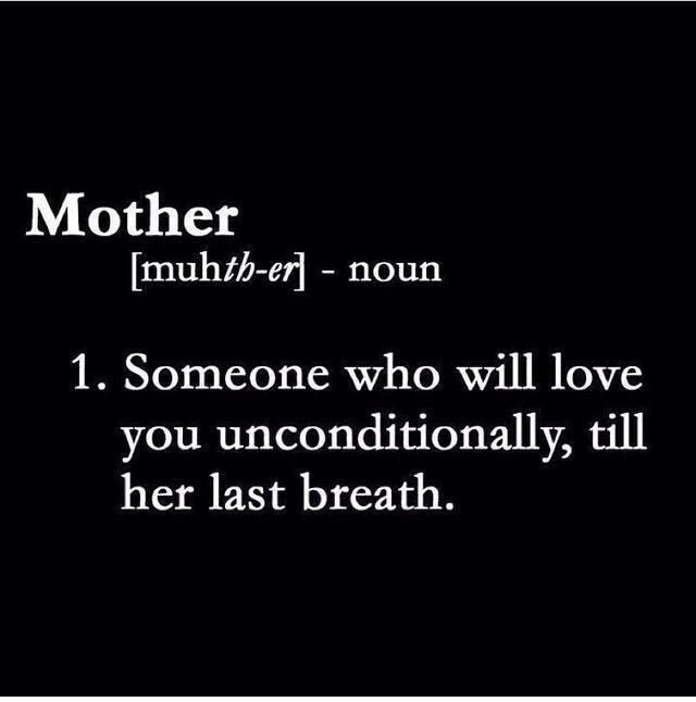 Rita Karatzia On Twitter Love You Mom Mother Quotes Words