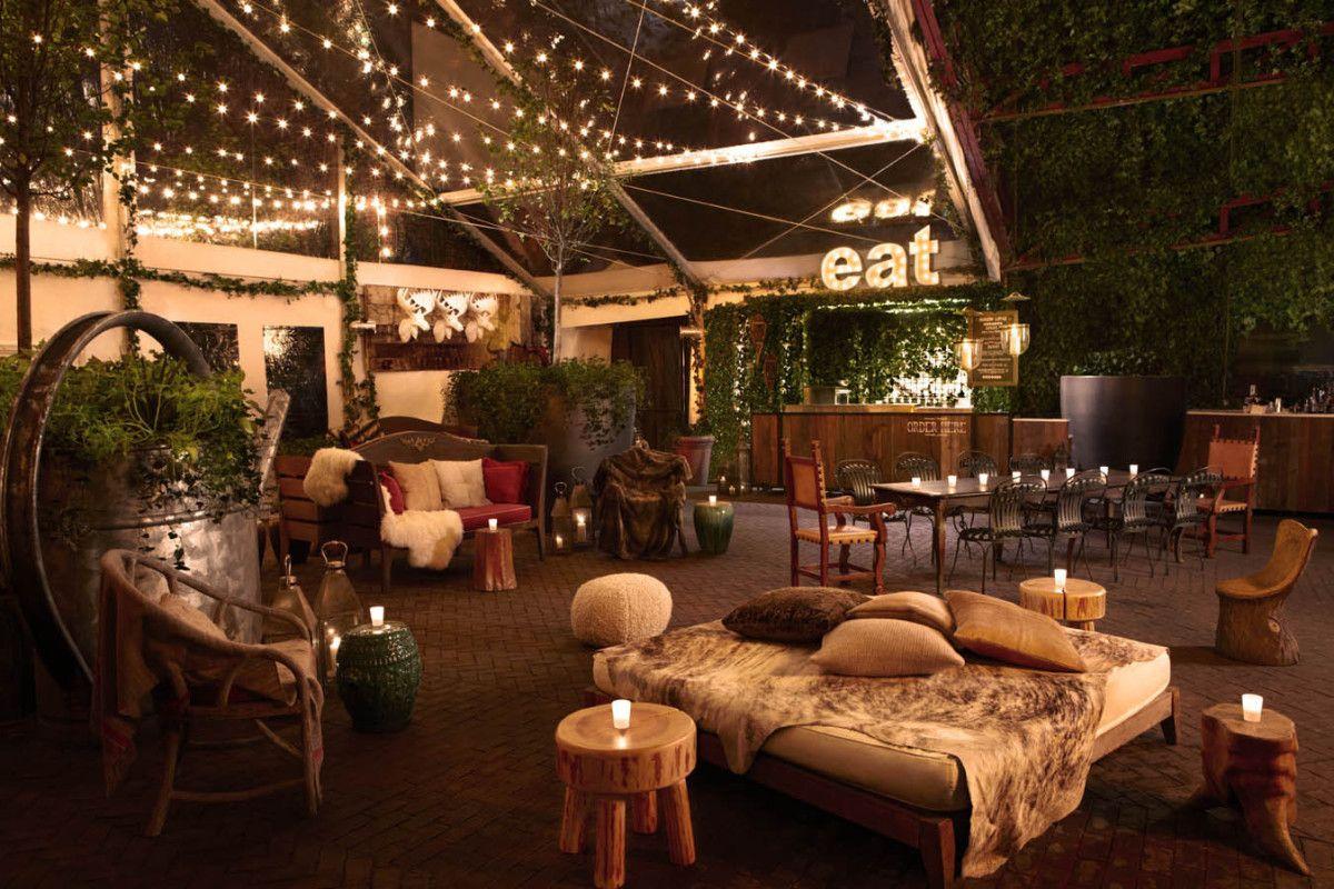 Melanie Nayer Hotels Dress Up For The Holidays Hudson Lodge Ny Pop