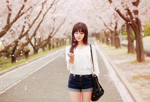 Resultado de imagen para korean tumblr