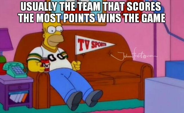 https://global.johnnybet.com/expekt-tarjouskoodi#picture?id=6970 #simpsons #bart #cartoon #sport #funny
