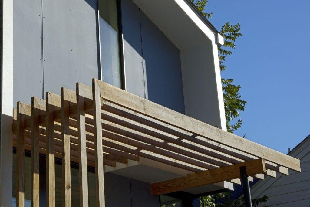 gallery of chasen residence in situ studio 6 modern. Black Bedroom Furniture Sets. Home Design Ideas