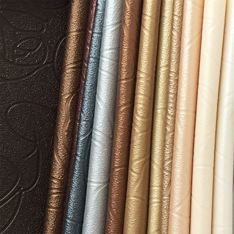 Pvc Synthetic Leather Low Price For Sofa Bag Synthetic Leather Fabric Find Complete Details About Pvc Synthetic Leathe Leather Fabric Leather Leather Fashion