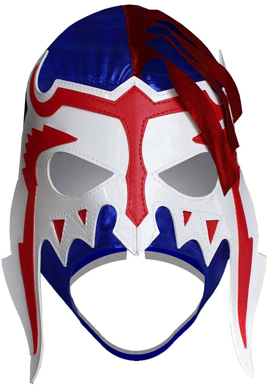 #LuchadorMaskAdult #luchalibreMask #luchadorKidMask#WrestlingMaskForMen #WretslerMask #WrestlerGift #WrestlingMan #LuchaLibreMexicana #LuchadoresMexicanos #LuchaLibreMexicanaMascaras #Wrestling #LuchaLibre #Lucha #MexicanCostume #MexicanParty #MexicanWrestling #Escorpion #CostumeEscorpionR  #MexicanMask  #MaskEscorpion  ⬆️You can buy HERE  ⬆️