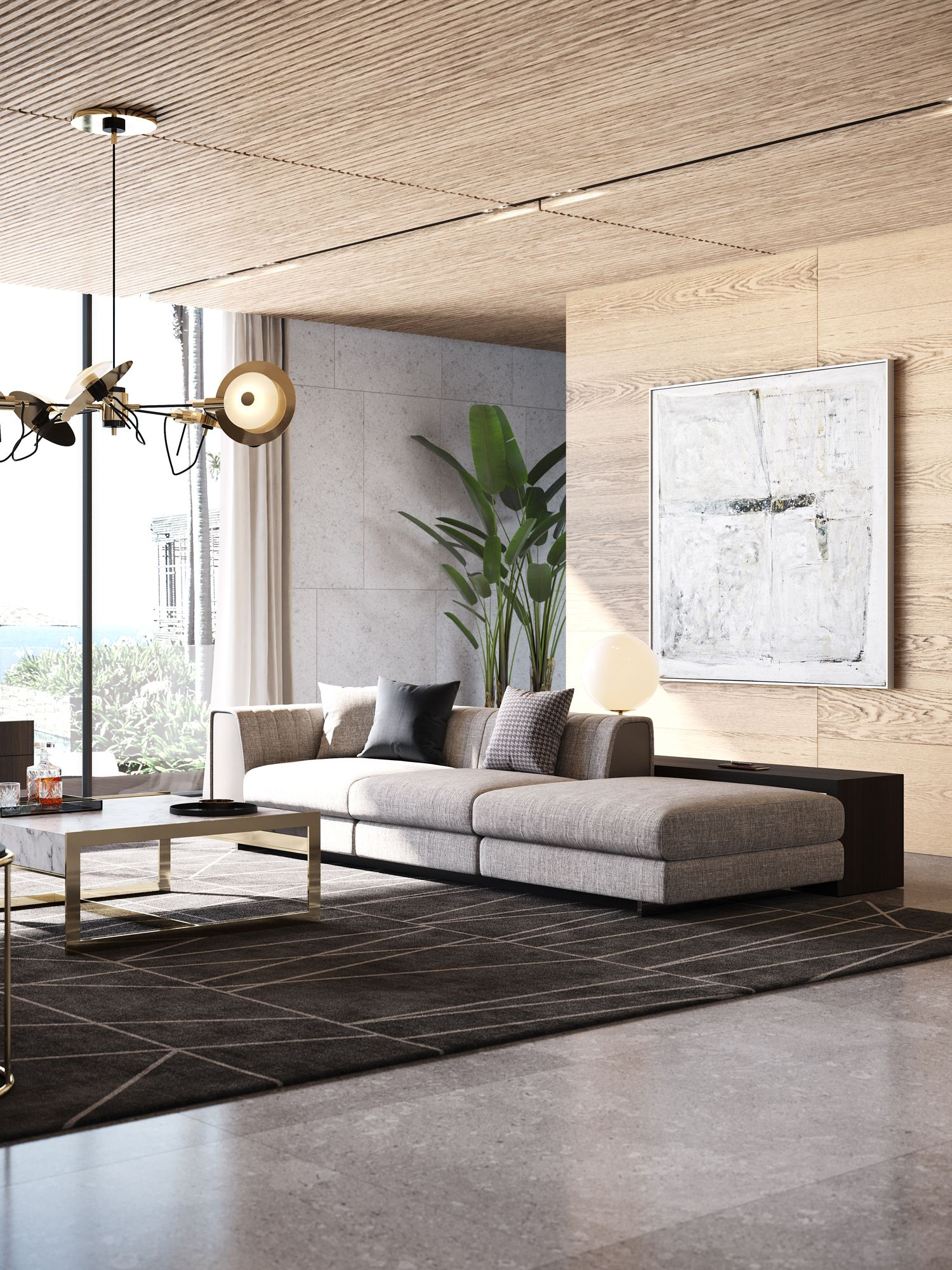 Laskasas Decorate Life Laskasas Com 2019 New Collection