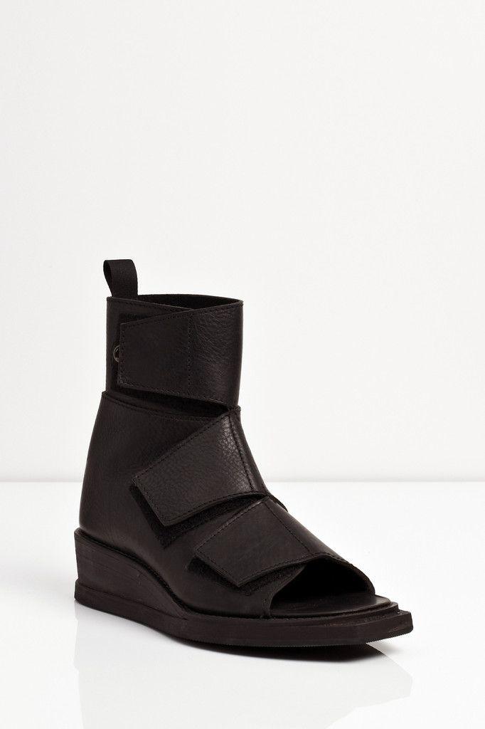 Chaussure À Lacets De Andreas Nicolas d5RoROs