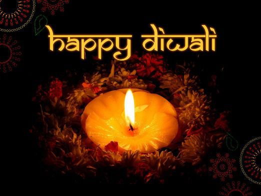 30 Beautiful And Colorful Diwali Greeting Card Designs Incredible Snaps In 2020 Happy Diwali Wallpapers Happy Diwali Hd Wallpaper Happy Diwali Images