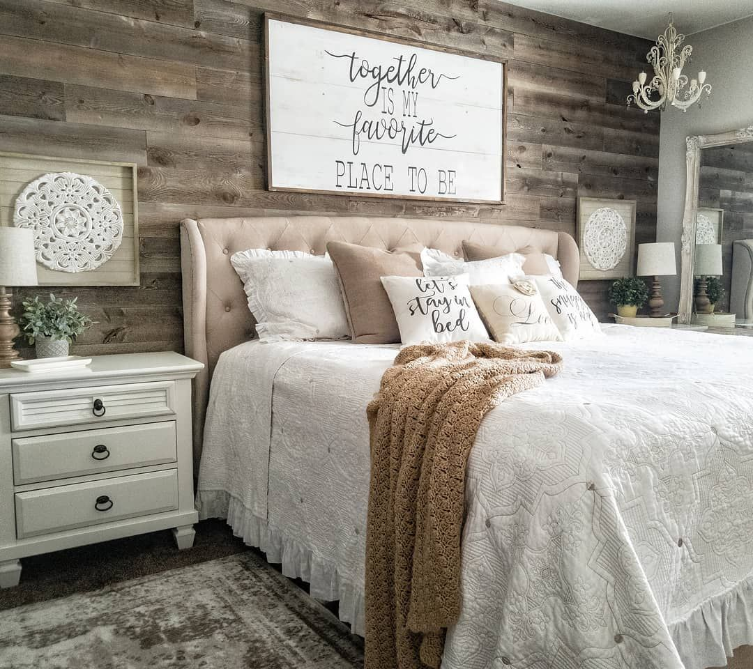 New The 10 Best Bedrooms In The World Bedroom Master Decor Ideas Ikea Bohemian Minimalist Cozy Or Shabby Chic Bedrooms Master Bedrooms Decor Master Decor Master bedroom ideas ikea