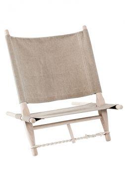 Safari Chair By Ogk Safari Chair Camping Chairs Shabby Chic