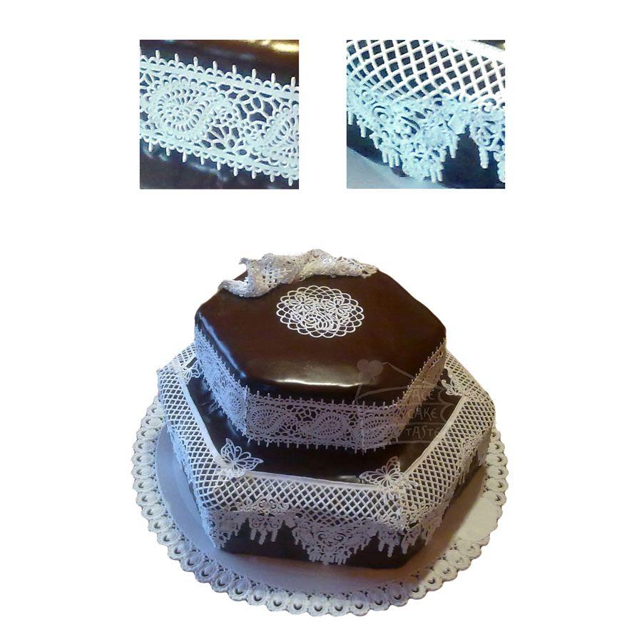 cake in a box glasgow