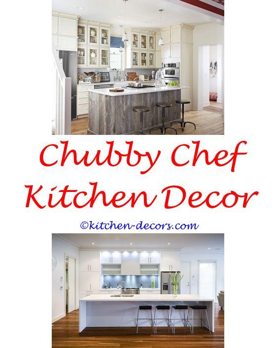 Simple Small Kitchen Design Ideas Small Kitchen Decor Pinterest