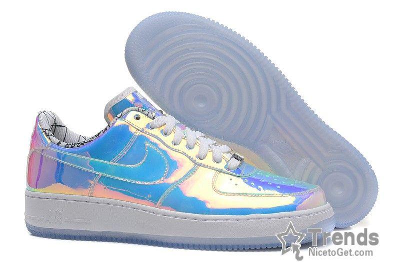 Nike shoes women, Nike air force