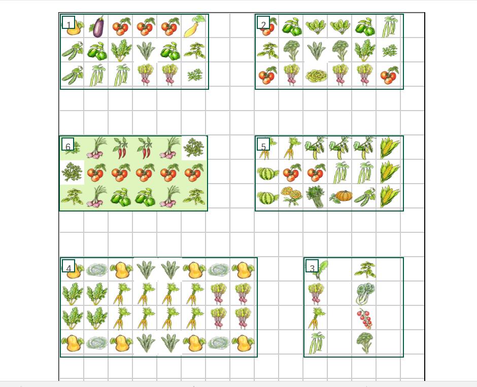 Garden Design apps to Create Garden Plans | Garden ...