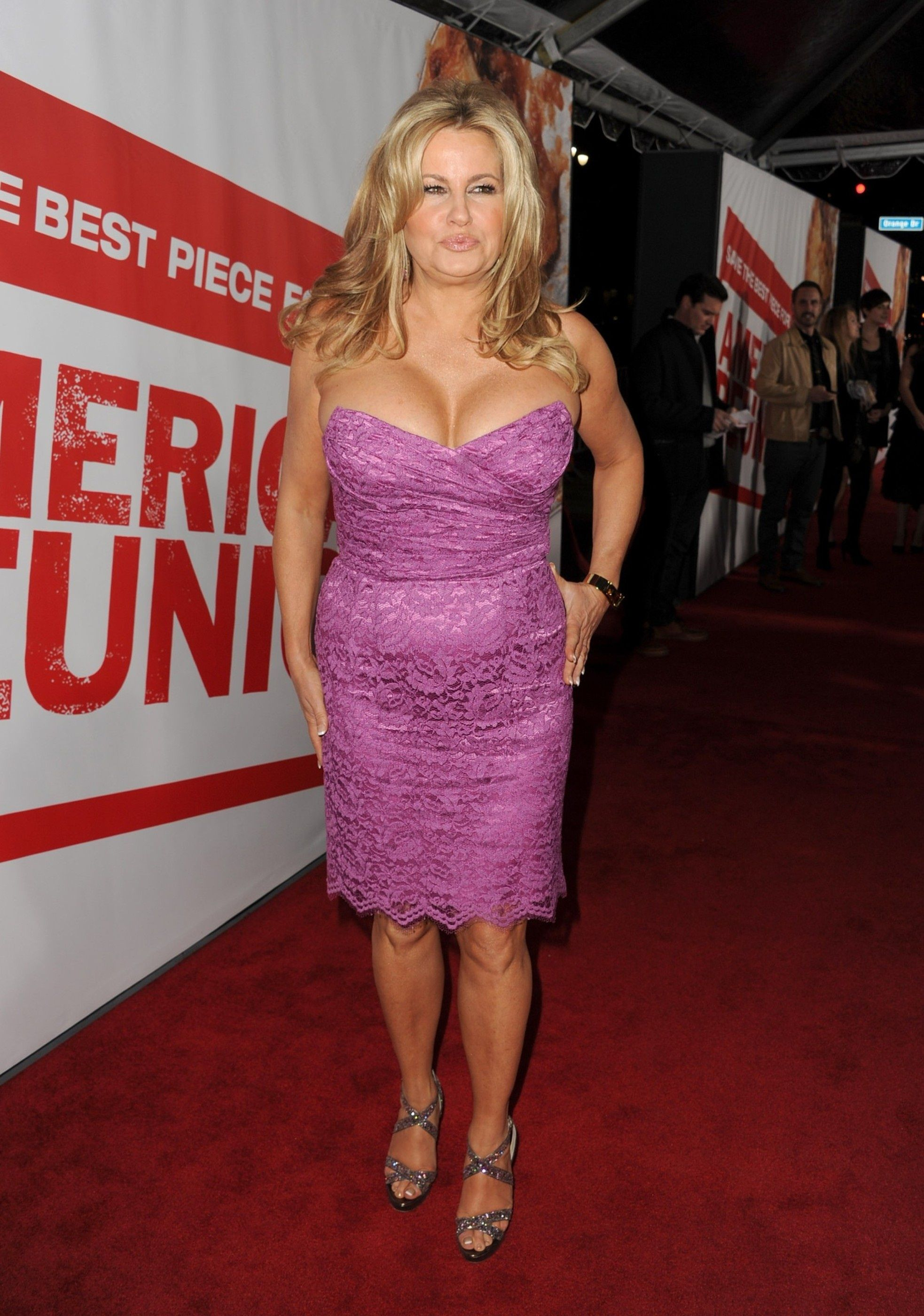 jennifer coolidge quotesjennifer coolidge 1999, jennifer coolidge friends, jennifer coolidge bio, jennifer coolidge quotes, jennifer coolidge biography, jennifer coolidge insta, jennifer coolidge instagram, jennifer coolidge husband, jennifer coolidge wiki, jennifer coolidge stand up, jennifer coolidge films, jennifer coolidge interview, jennifer coolidge partner
