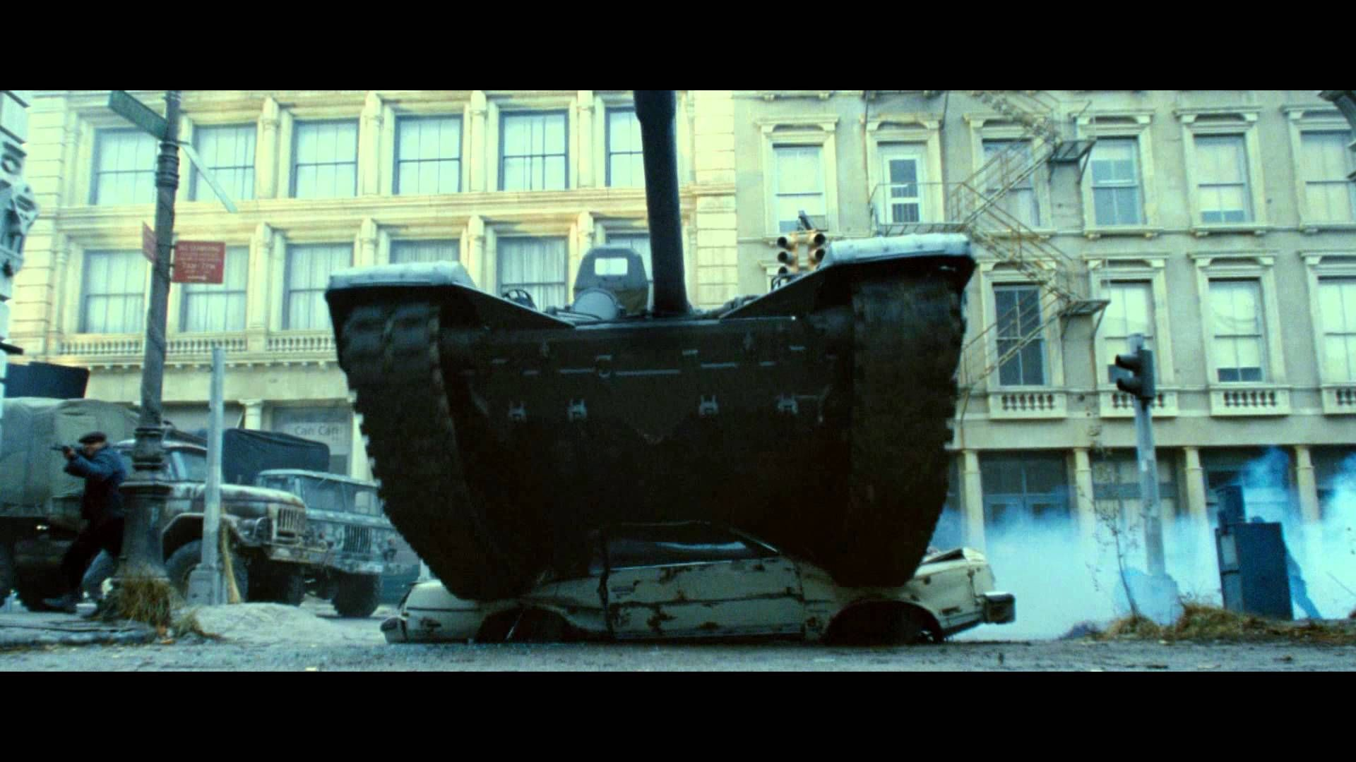 A Felaldozhatok 3 2017 Teljes Film Magyarul 2017 Youtube The Expendables Expendables 3 Sylvester Stallone