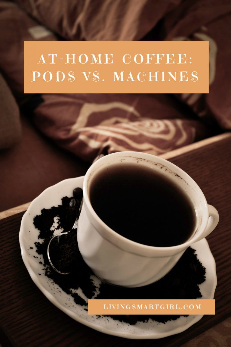 Not sure how to make the best coffee? Do you like pods or