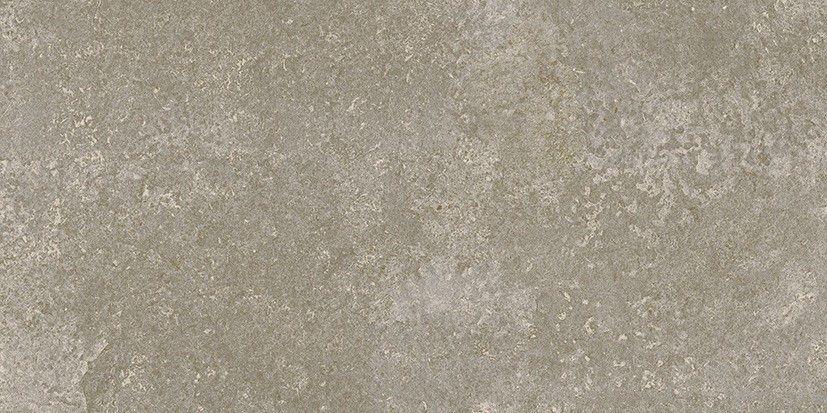 Aparici #Rugo Vison 89,46x89,46 cm #Feinsteinzeug #Betonoptik #89 - küche fliesen boden