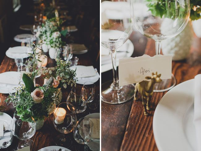 Buying wedding decorations, church wedding decorations, wedding table decorations, table centrepieces for your wedding reception and beach wedding decorations has never been easier.